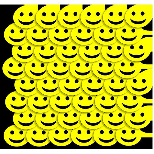 МИР ЮМОРА лого