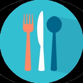 eat-2411129_640
