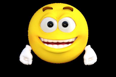 emoticon-1610573_960_720