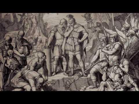 Большая война Сертория